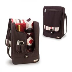 Barossa Insulated Tote