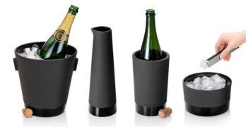 Wine Accessory Kits