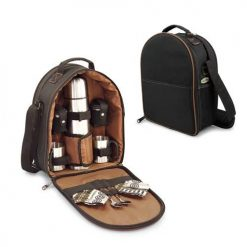 Java Express Backpack