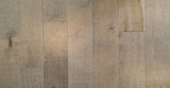 Maple the Ultimate Wood for Furniture