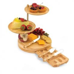 Regalio Cutting / Serving Board