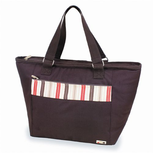 Moka Collection Tote